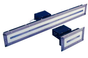flange-mount-rectangle