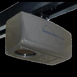 nir-6200-moisture-analyzer