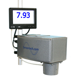 nir6000-moisture-analyzer
