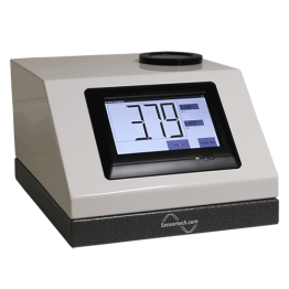 nir6500-moisture-analyzer