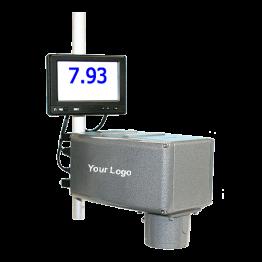nir6900-moisture-analyzer