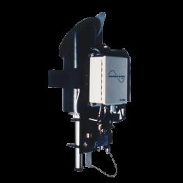 piston-purge-moisture-sensor