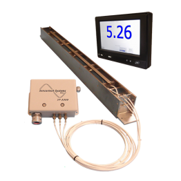 st3300-moisture-sensor