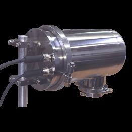 ip67-moisture-analyzer