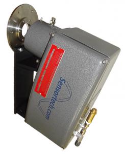 flange-mount-air-pressurization