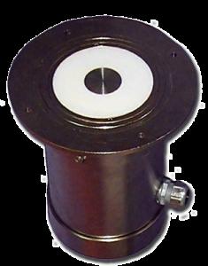 flange-mount-circular
