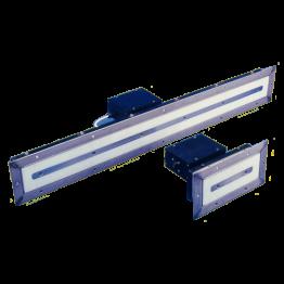 flange-mount-moisture-sensor