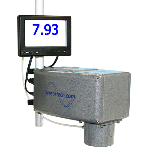 nir6000-moisture-analyzer