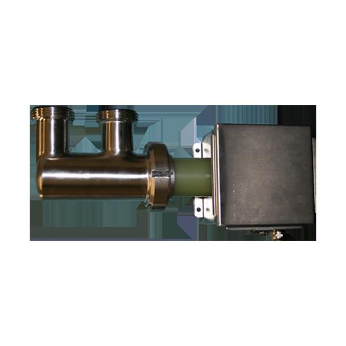 pipeline-moisture-sensor2