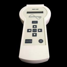 pmt330-moisture-sensor