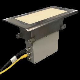 skid-plate-sensor