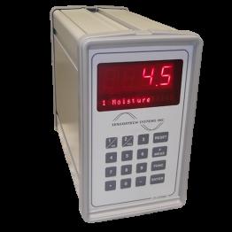 st2200a-moisture-analyzer