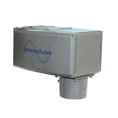 nir-moisture-analyzer